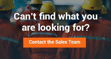 Contact Sales